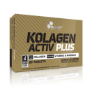 Kolagen Activ Plus Olimp