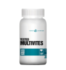 Multivites - Tested Nutrition