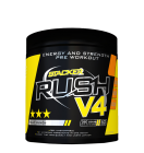 Rush V4 - Stacker 2