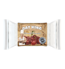 Energy Bar 10x95g - Oat King