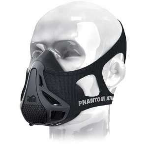 Phantom VIRUS Mask - Phantom Athletics