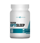 Opti Sleep - Tested Nutriton