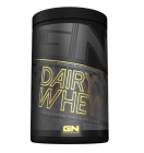 100% Dairy Whey 1000g GN