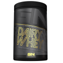 100% Dairy Whey (1000g) - GN Laboratories