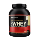 100% Whey Protein Gold Standard 5lbs Optimum