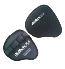 Grip Pad Biotech USA