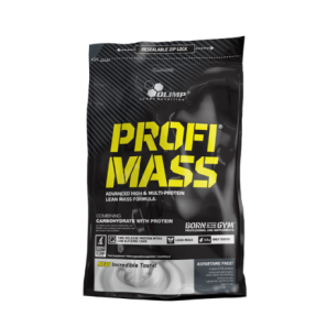 Profi Mass 1000g Olimp