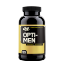 Opti-Men Optimum