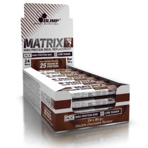 Matrix Pro 32 - Olimp Sport Nutrition