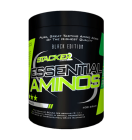 Essentials Amino Stacker 2