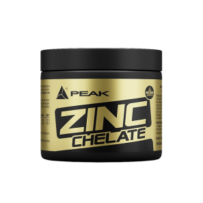 Zink Chelat - Peak Performance
