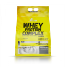 100% Whey Protein Complex 2270g - Olimp Sport Nutrition