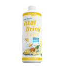 Low Carb Vital Drink - Best Body Nutrition