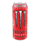 Monster Ultra 12x500ml - Monster Energy