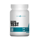Tested Nutrition Test (DAA)