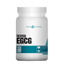 Tested Nutrition EGCG