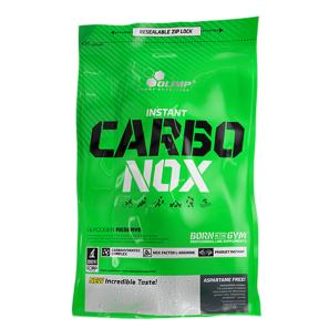 Carbo Nox 1000g Olimp