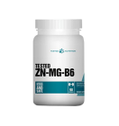 Tested ZN-MG-B6 (ZMA)