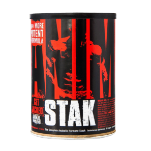 ANIMAL STAK - Universal Nutrition