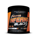 Inferno Black - Stacker 2