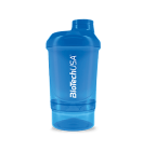 Wave + Nano 300ml + 150ml - Biotech USA