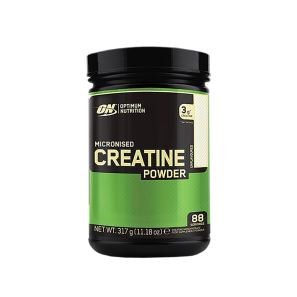 Creatine Powder 300g - ON