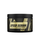 Peak Speed-Serum