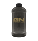 GN Gallon Bottle 2200ml - GN Laboratories