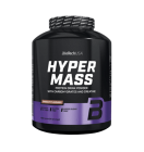Hyper Mass 4000 Biotech USA