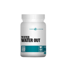 Water Out - Tested Nutrition