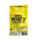 Pure Whey Isolate 95 2200g Olimp