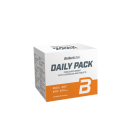 Daily Pack Biotech USA