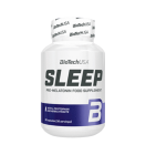 Sleep - Biotech USA