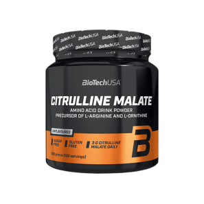 Citrulline Malate Powder BioTech