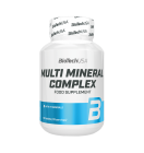 Biotech Multimineral Complex