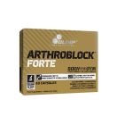 Arthroblock Forte - Olimp Sport Nutrition