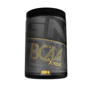 BCAA Xtreme 8:1:1 - GN Laboratories