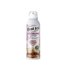 Cooking Spray 250ml - Best Joy