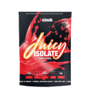 Juicy Isolat - Blackline 2.0