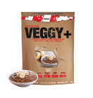 Veggy Plus Vegan Protein - Blackline 2.0