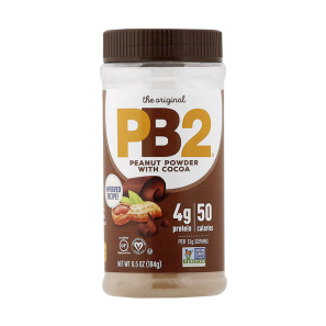 Powdered Peanut Butter Cocoa184g - PB2