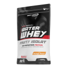 Professional Water Whey Fruity Isolat - Best Body Nutrition