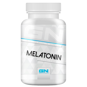 Melatonin Health Line - GN Laboratories