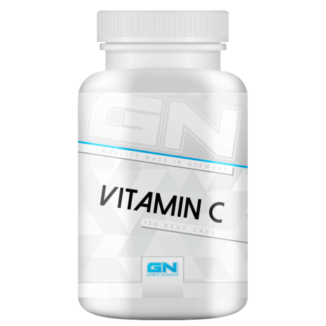 Vitamin C - GN Laboratories