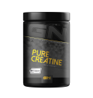 Pure German Creatine Creapure - GN Laboratories