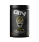 Narc Nemesis Pump 400g - GN Laboratories