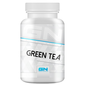 Green TEA - GN Laboratories