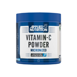 Vitamin-C Powder - Applied Nutrition