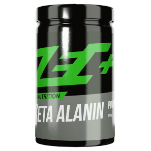 Beta Alanin Powder - Zec+