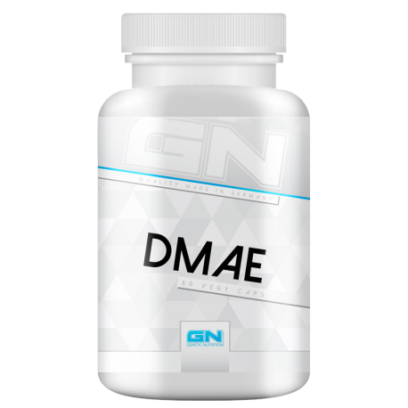 DMAE Health Line GN Laboratories